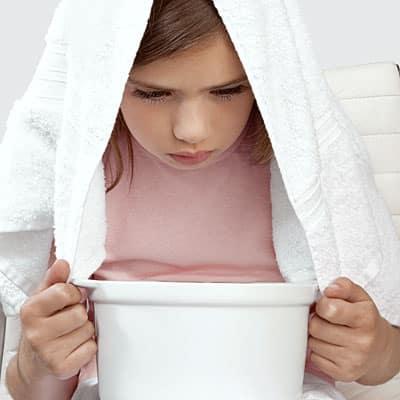 8 best natural home remedies for stuffy nose nasal congestion. Black Bedroom Furniture Sets. Home Design Ideas