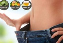 14 Effective Home Remedies to Lose Belly Fat Fast