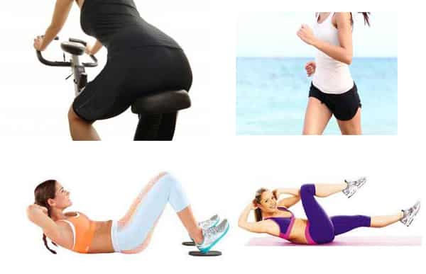 Lose-Belly-Fat-Fast-Exercises