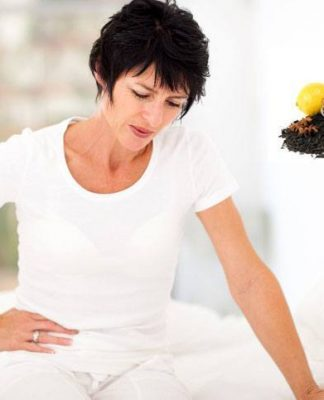 Home Remedies to Cure Stomach Ache