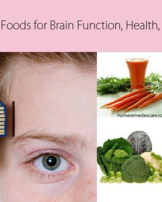 Foods that boost brain energy image 9