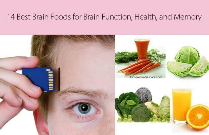 Vitamins that increase cognitive function photo 2