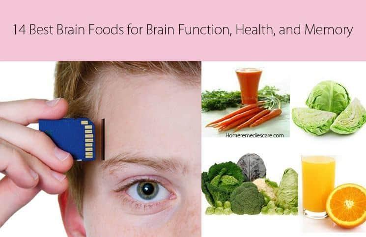 Brain strengthening vitamins picture 1