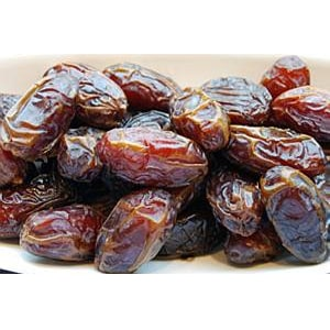 Date Palm Superfoods for improve digestion