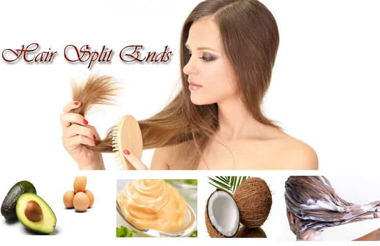 how to get rid of hair build up home remedies