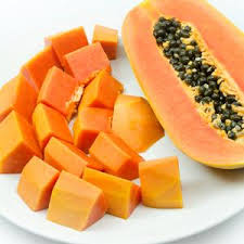 Papaya superfoods for digestion