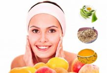 16 Best Anti Aging Super Foods to Live Younger - You Are What You Eat