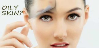 Effective Home Remedies to Get Rid of Oily Skin on Face