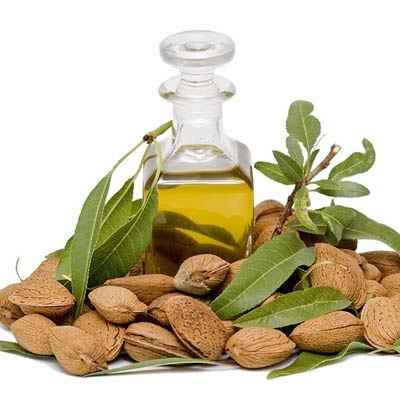 Almond Essential Oils That Help Hair Growth Fast