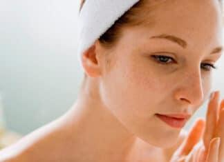 Home Remedies to Get Rid of Melasma