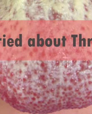 Natural Home Remedies to Get Rid of Thrush
