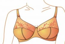 How to Reduce Breast Size Fast and Naturally