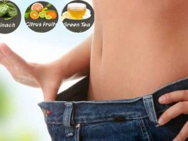 Effective Home Remedies to Lose Belly Fat Fast