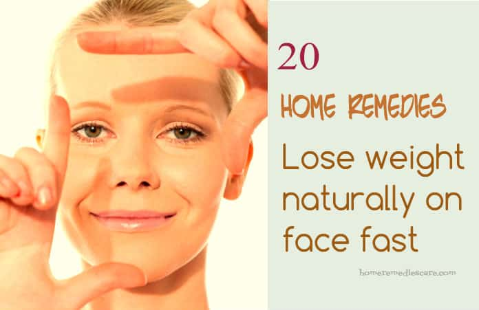 How To Treat Your Face Naturally